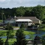 Pine Knot Golf & Country Club - 2,077 Photos - 76 Reviews - Golf ...