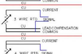 3 wire rtd wiring diagram 4k wallpapers difference between 2wire and 3 wire rtd at 3 Wire Rtd Wiring Diagram
