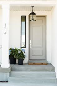 76 best Front Doors images on Pinterest | Doors, Facades and Front ...