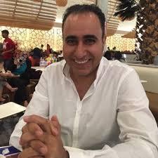 Moe Rezaei (@pesareiran)   Twitter