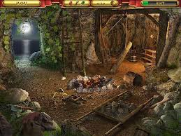 Which types of hidden object games. Settlement Colossus Ipad Iphone Android Mac Pc Game Big Fish