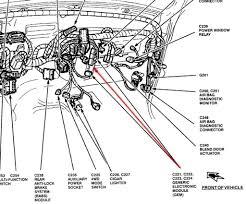 ford explorer limited radio wiring diagram ranger starter car stereo 1995 ford explorer speaker wiring diagram ford explorer limited radio wiring diagram ranger starter car stereo random 2 95 ford ranger wiring diagram