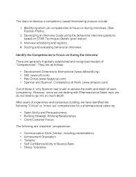 Resume Objective For Retail Extraordinary Resume Objective Retail Assistant Manager For Objectives Sales