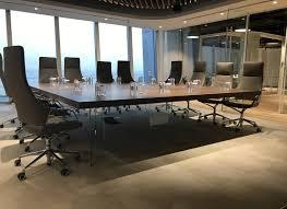 Boardroom Table Designs Boardroom Design Boardroom Furniture Morgan Stewart