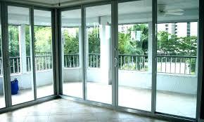 glass door stickers glass door decals screen door stickers sliding door decals door glass door bookcase