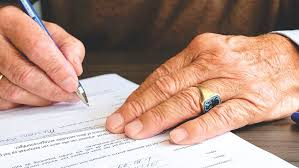 This is the person who gets the payout when you die. How Life Insurance Payout Works After Death Life Insurance Lawyer