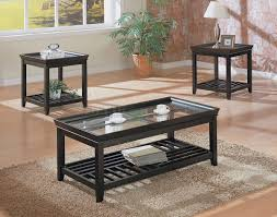 Bear Coffee Table Black Bear Coffee Table With Glass Top I Have No Idea What It Cost