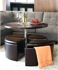 Coffee table that raises to dining height Hydraulic Lift Adjustable Coffee Table Best Adjustable Height Coffee Table Ideas On Coffee Table Raises To Dining Adjustable Mmagnanime Adjustable Coffee Table Best Adjustable Height Coffee Table Ideas On