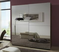 cabinet systems own build with mirror tueren modern device