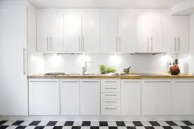modern white cabinet doors.  Cabinet Pretty Modern White Cabinet Doors Kitchen Doorsjpg Throughout Rvaloanofficercom