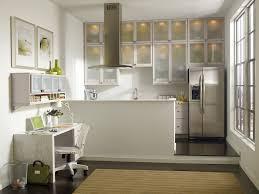 Martha Stewart Kitchen Designs Martha Stewart Kitchen Cabinets Cost Design Porter