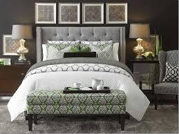 Beautiful Bedroom Furniture Headboards Best 20 Grey Tufted Headboard Ideas  On Pinterest