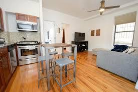 3 Bedroom Suites In New York City Unique Design Inspiration