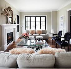 light gray living room furniture. the design company living rooms furniture arrangement ideas light gray sofa 3 room t