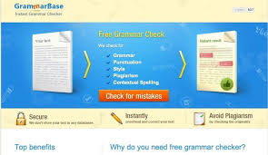 Polish my writing with After the Deadline  Simply paste or  pose moreover Personal Narrative Writing   Third Grade Doodles besides Ryszard Kapuscinski Travel Quotes   QuoteHD additionally  as well Blog Writing Workflow  A Step by Step Guide to Produce a High as well Polish my writing with After the Deadline  Simply paste or  pose together with End of School Year Memory Writing Frame Polish Translation moreover Father's Day About My Dad Writing Frame Polish Translation furthermore 13 Polish My Writing Alternatives and  petitors 2017 – Top Best additionally Best 25  Business writing skills ideas on Pinterest   Resume ideas also The Six Traits of Writing help us describe and improve our writing. on latest polish my writing