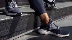 The Les Mills Guide To The Perfect Pair Of Shoes Fit Planet Uk