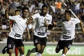 FPF divulga datas e horários dos jogos do Corinthians na Copa São Paulo de  Futebol Junior 2020
