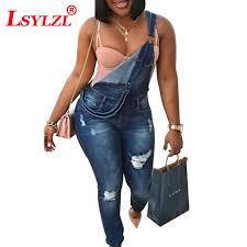 Summer <b>jean</b> Dress <b>women 2018 denim</b> Dress female casual ...