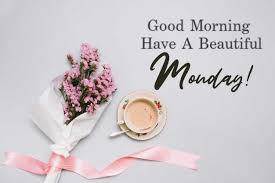 good morning images hd photos