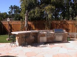 Outdoor Kitchen Fireplace Outdoor Kitchens Bbq Fireplaces