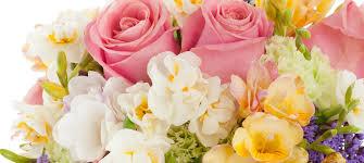 orlando florist edgewood flowers
