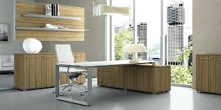 Home office designers Programmer Office Design Ideas 2018 Modern Small Home Office Design Plan And Ideas Home Interior Designers In Kenya Thingsathomecom Office Design Ideas 2018 Modern Small Home Office Design Plan And