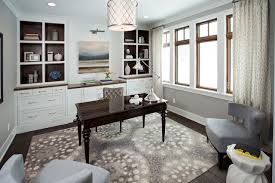 cheap home office ideas for exemplary built home office design ideas cheap built innovative cheap home office