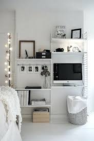 bedroom furniture ideas small bedrooms. Bedroom Furniture Ideas For Small Rooms Marvelous Minimalist Images Best Inspiration Home Bedrooms A
