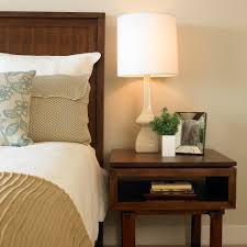 simple track lighting. Bedroom:Simple Track Lighting For Bedroom Inspirational Home Decorating Best To Interior Design Ideas Simple V