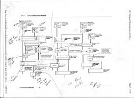 2003 ford explorer radio wiring diagram wiring diagram and windstar radio wiring diagram diagrams and schematics