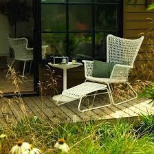Ikea Outdoor Chairs Ikea Outdoor Furniture Spring 2012 Popsugar