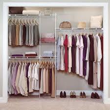 Closet Astonishing Closet Organizers Target Ideas Hanging Closet