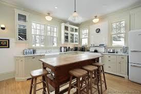 home decoration kitchen photo of well home kitchen decor amazing