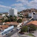 imagem de Guanambi Bahia n-6