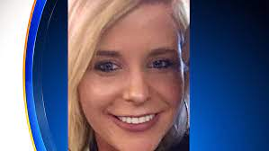 Attorneys: Grand Jury Declines To Indict Bartender Lindsey Glass Who Served  Man Before Plano Mass Shooting – CBS Dallas / Fort Worth