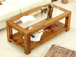 wood glass coffee table coffee table glass topped coffee tables wrought iron uk wooden coffee table
