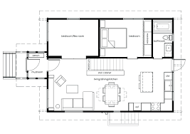 Living Room Floor Plans Home Design Ideas - Bedroom floor plan designer