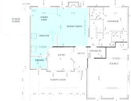 awesome home plans with kitchen in front of house for house plans with kitchen