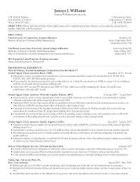 Staples Resume Printing Interesting Print Resume At Staples Awesome Where To Print Resume Innazo Us