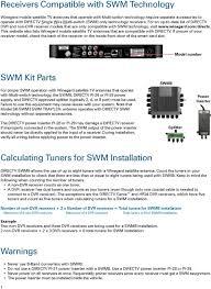 directv swm 8 wiring diagram on swm with diplexer jpg wiring diagram Directv Wiring Installation directv swm 8 wiring diagram and page 2 jpg directv wiring installation