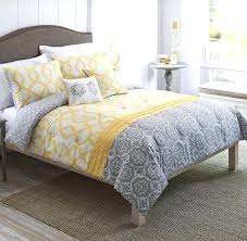 grey and yellow duvet cover grey and yellow duvet sets uk grey and yellow duvet cover