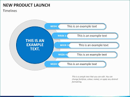 Product Launch Strategy Ppt Petite New Product Launch Powerpoint