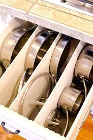 best drawer organizer drawer organizer kitchen kitchen drawer organization kitchen drawer