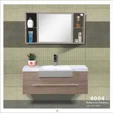 modern bathroom cabinets. Home Fabulous Bathroom Cabinet Designs 14 Contemporary Cabinets Modern Wall 6a4c3d2773d22fe2 Design Ideas
