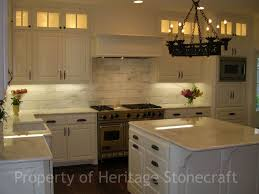 Small Picture 182 best Kitchen Countertops backsplash sink images on