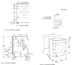stackable washer dryer dimensions washer dryer dimensions photo 3 of 9 small washer dryer dimensions washer