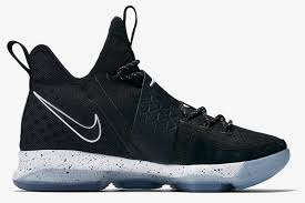 lebron james shoes 2017. nike lebron 14 lebron james shoes 2017 e