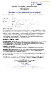 Beautiful Registered Practical Nurse Resume Sample Eviosoft