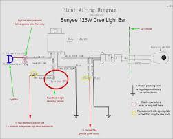 single doorbell wiring diagram lighted single doorbell wiring single doorbell wiring diagram lighted single doorbell wiring circuit wiring and diagram hub •