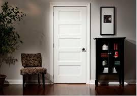 Five Panel Doors Indoor Adeltmechanical Door Ideas Simple Ideas
